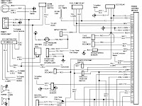 1985 Ford F 250 Ignition Wiring Diagram