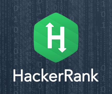 Viral Advertising Hackerrank solution in c - BITFRENZY