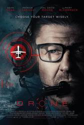Download Film DRONE (2017) BluRay 720p Subtitle Indonesia
