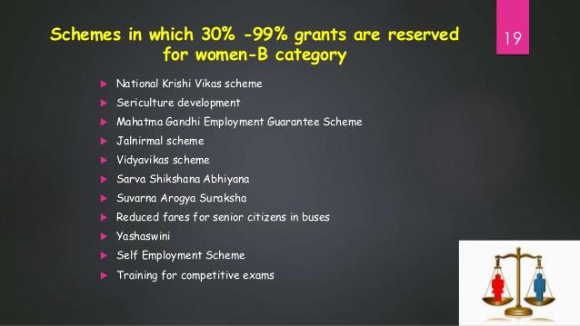 Gender+Budgeting+Scheme