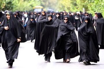 muszlim nők nők ismerkedés holland egyedülálló nők