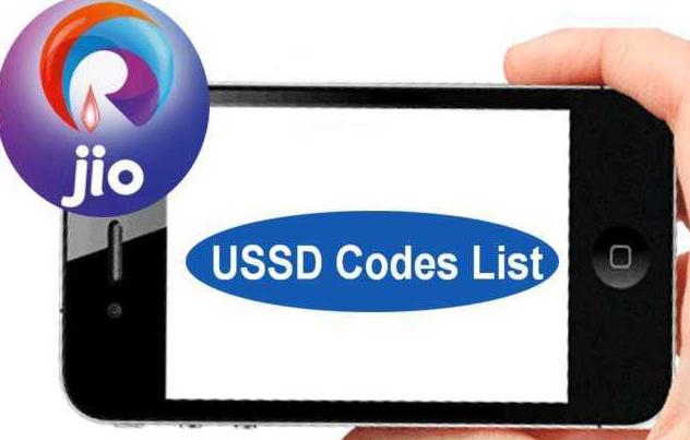 reliance-jio-sim-ussd-codes-customer-care-numbers