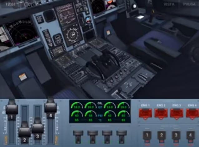 Download Game Extreme Landings Apk Mod Terbaru For Android