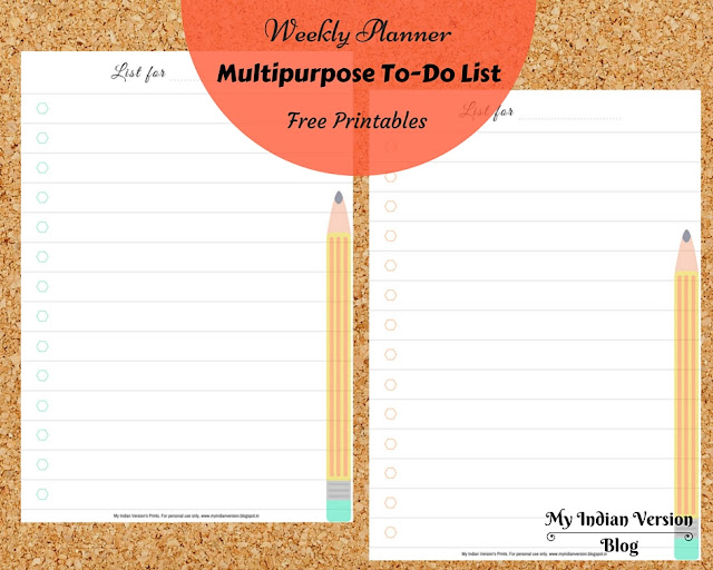 Weekly-planner-printable-with-multipurpose-to-do-list