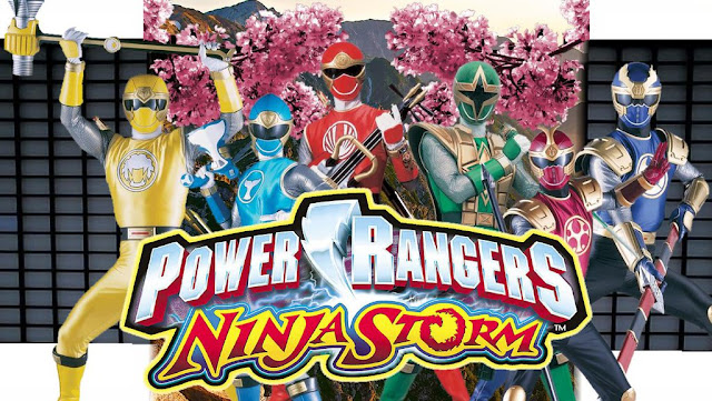 http://supergoku267.blogspot.it/p/power-rangers-ninja-storm.html