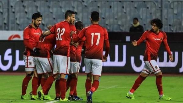 سيد عبد الحفيظ يخبر 7 لاعبين فى الاهلى بالبحث عن نادى جديد
