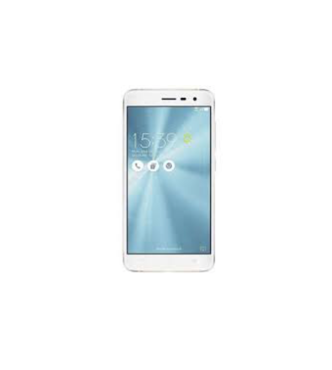 Asus Zenfone 3 Z017D ZE520KL USB Driver - ASUS USB Driver For Windows