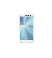 Asus Zenfone 3 Z017D ZE520KL USB Driver, Support, Installer, Firmware, Update, Latest, Freeware, All OS, New Software