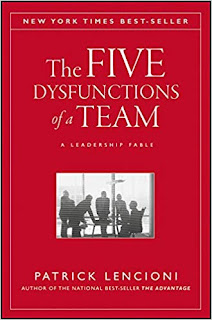 https://en.wikipedia.org/wiki/The_Five_Dysfunctions_of_a_Team