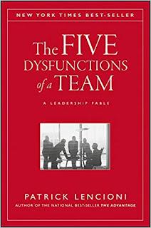 https://en.wikipedia.org/wiki/The_Five_Dysfunctions_of_a_Team