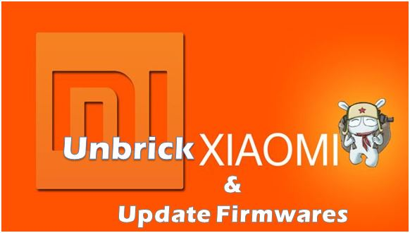 How to Unbrick Any Bricked Xiaomi Device (All Models