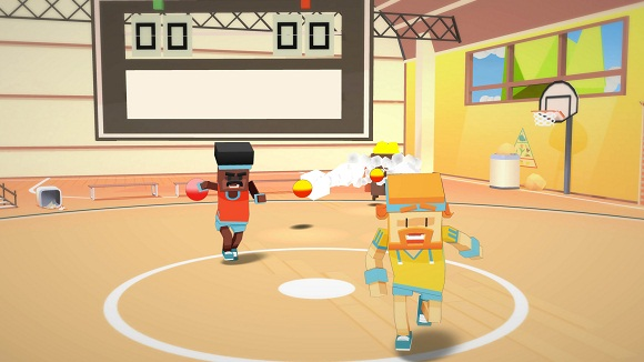 stikbold-a-dodgeball-adventure-pc-screenshot-www.ovagames.com-2