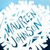 Resenha | Deixe a Neve Cair, de Lauren Myracle, John Green, Maureen Johnson