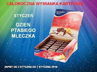http://misiowyzakatek.blogspot.com/2016/01/wymianka-kartkowa-nietypowe-swieta.html