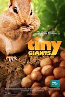 Film Tiny Giants 3D (2014) Full Movie
