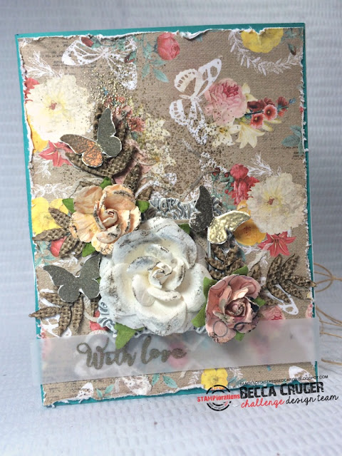 custom_shabby_chic_card