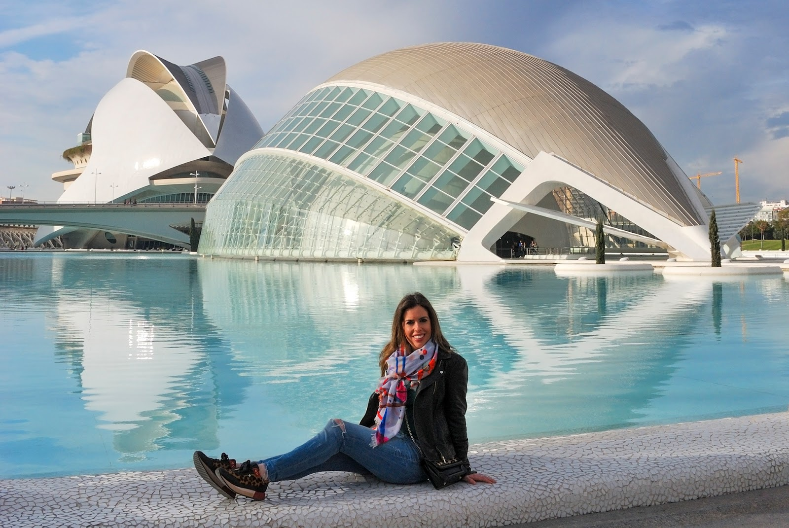 What to do in Valencia in 48 Hours