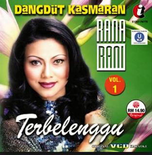Download Lagu Lawas Mp3 Terbaik Rana Rani Paling Hits full Album Lengkap