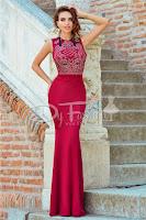rochie-lunga-de-petrecere-ieftina-6