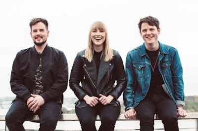 Port Cities nominated for Music Nova Scotia award.