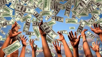 طرق الربح من لعبة جول تايكون  Earn Euro from GoalTycoon