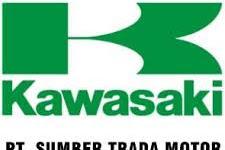 Lowongan Kerja PT. Sumber Trada Motor (Kawasaki)