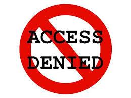 Cara Mengakses Situs Yang Di Blok Dengan Secure VPN