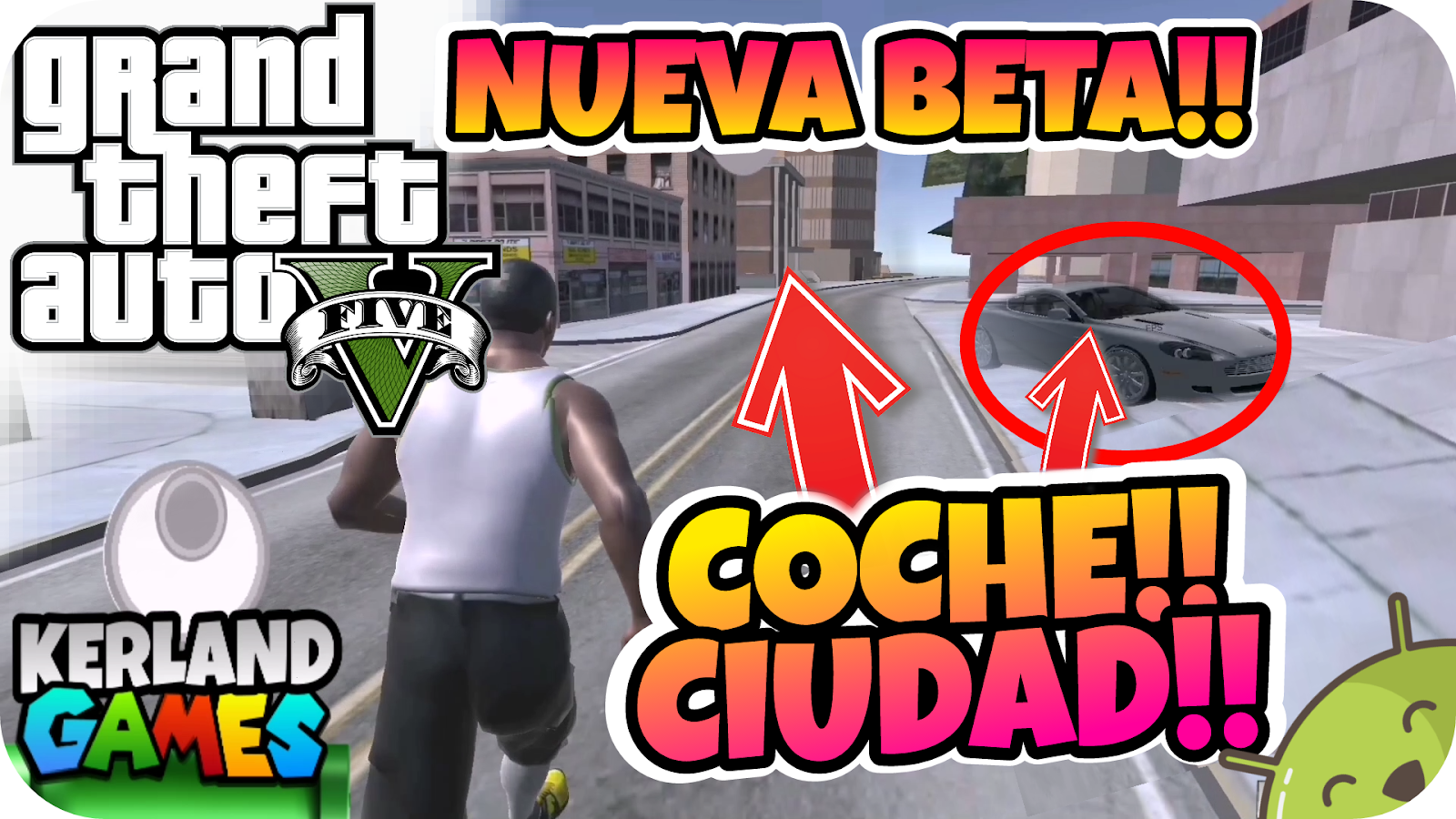 como descargar gta san andreas para pc con mods