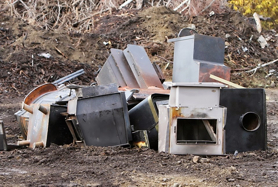 Heated Up Pellet Stoves Are Hot Commodity In Maryland