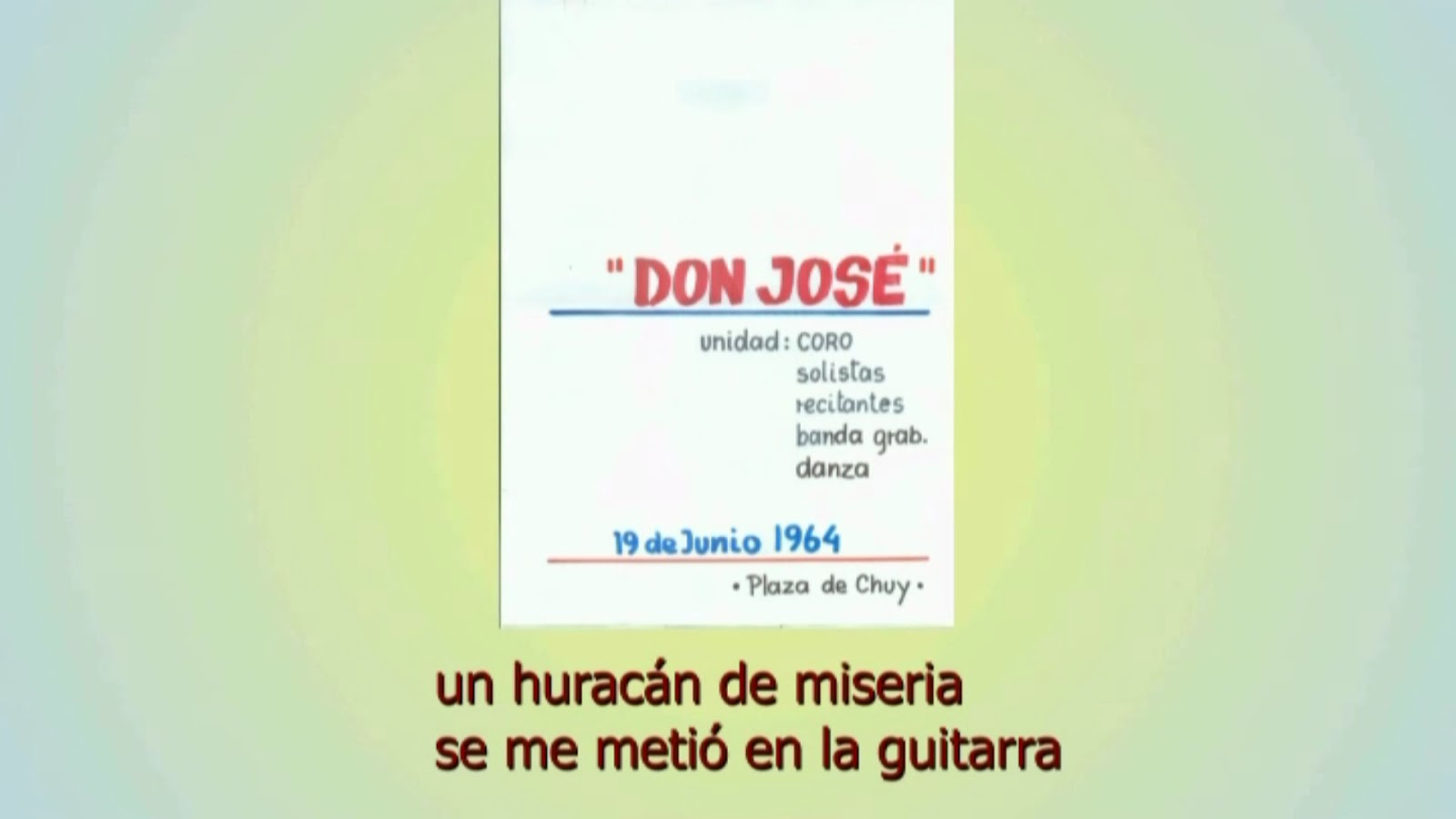 El blog de Juanjo Pereyra   abril 2016 4836041d0ba