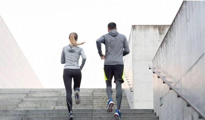 10 Manfaat Olahraga Pagi Bagi Tubuh Kita