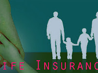10 Important Tips for Buying Life Insurance
