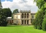 Villa Wesendonck Zürich
