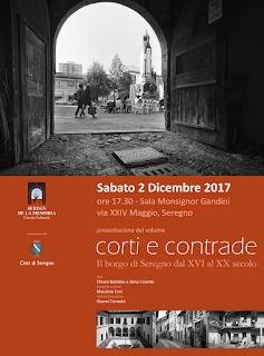 https://brianzacentrale.blogspot.it/2017/11/corti-e-contrade-il-borgo-di-seregno.html