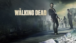 Nonton Film The Walking Dead Season 5