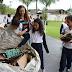 Alunos da rede municipal de Educação de Registro-SP recolhem mais de uma tonelada de material reciclável