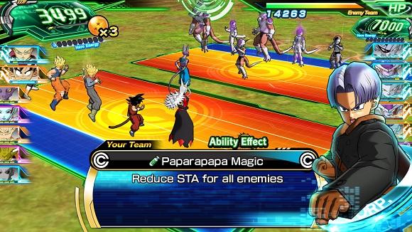 super-dragon-ball-heroes-world-mission-pc-screenshot-www.ovagames.com-3