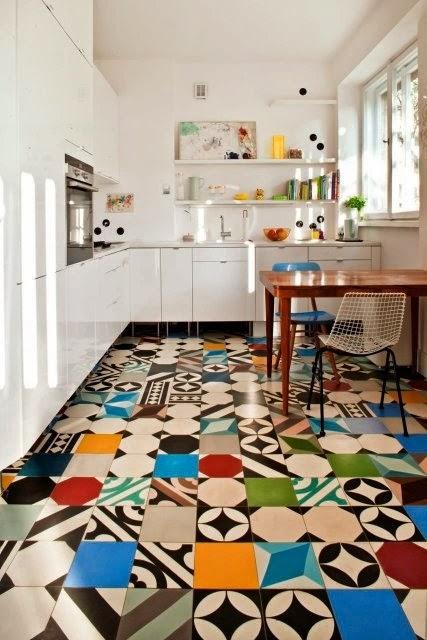 Por que contratar um designer de interiores: blog Achados de Decoração
