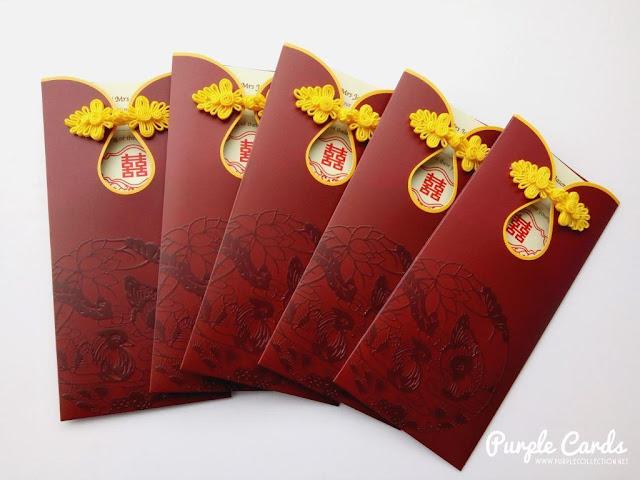 wedding, invitation card, save the date, tie the knot, chinese button, gold, red, maroon, metallic, pearl, embossing, die cut, personalized, personalised, bespoke, new design, double happiness, english chinese print, insert, digital offset, kuala lumpur, selangor, penang, melaka, ipoh, perak, johor bahru, bentong, pahang, kuantan, singapore, sabah, sarawak, kota kinabalu, miri, bintulu, kuching, australia, kedah, kelantan, nsw, adelaide, asian, sydney, melbourne, online order