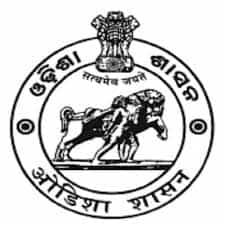 cdm-pho-koraput-recruitment-career-notification-odisha-medical-jobs-advt