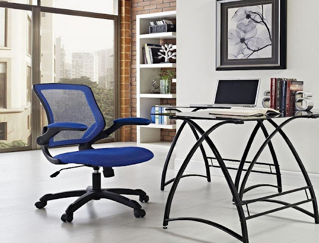 buy best ergonomic office chair for sciatica sale online