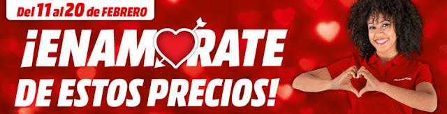 top-10-ofertas-folleto-enamorate-de-estos-precios-de-media-markt