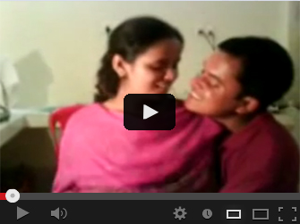 brother sister sex in tamil