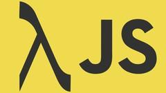 Javascript: Beginners guide to basics of Javascript