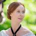 [Reseña cine] Una serena pasión (A Quiet Passion): Emily Dickinson ¿por qué no?