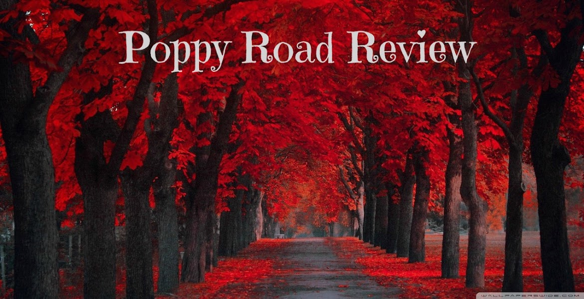 Poppy Road Review