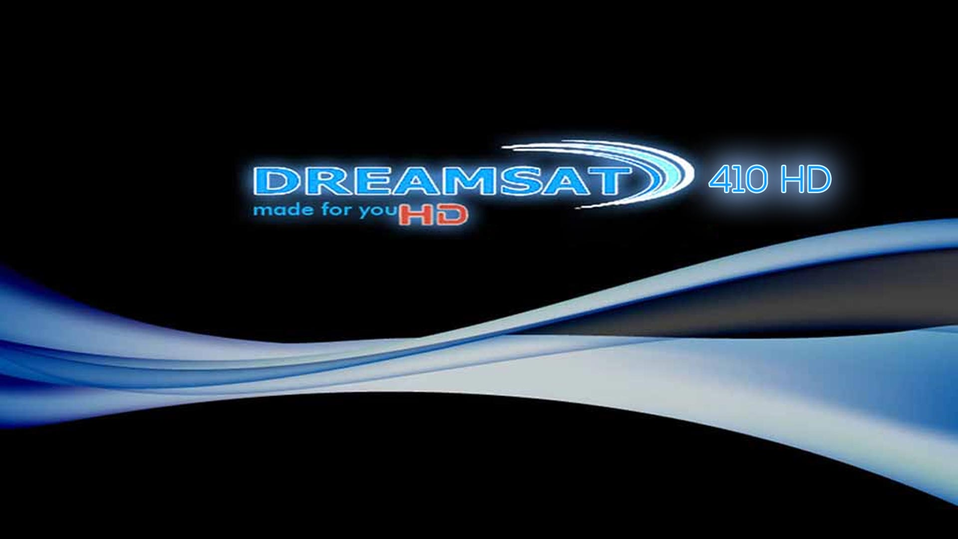 Download Software Dreamsat 410 HD Mini Update Firmware Receiver