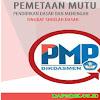 Batas Waktu Pengerjaan Pemetaaan Mutu Pendidikan (PMP) Tingkat Sekolah Dasar 2018