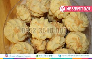 resep kue semprit, 0852-3610-0090