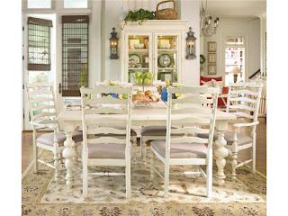 dining room area rug